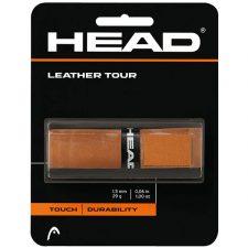 HEAD_Leather_Tour_02