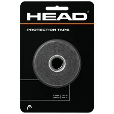 HEAD_Protection_Tape_02