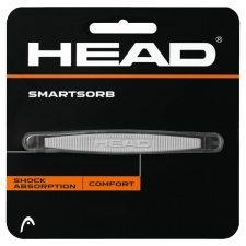 HEAD_Smartsorb_01