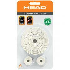 HEAD_XtremeSoft_10_2_01