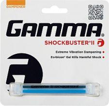Shockbuster_II