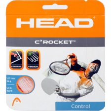 Head_C3Rocket_01
