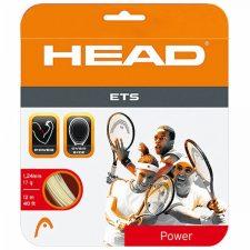 Head_ETS_17_01