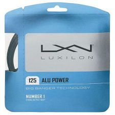LuxilonALUPower_01