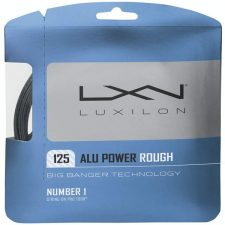 Luxilon_ALU_PowerRough_125_02