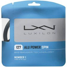 Luxilon_ALU_PowerSpin_127