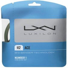 Luxilon_Ace_112_01