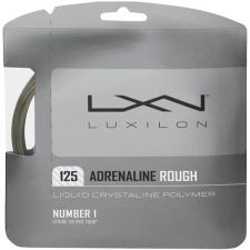 Luxilon_AdrenalineRough_125_01