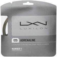Luxilon_Adrenaline_125_01