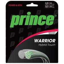 Prince_WarriorHybridTouch