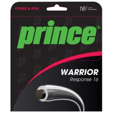 Prince_WarriorResponse_16_01