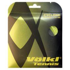 Volkl_Cyclone_16_Yellow_01