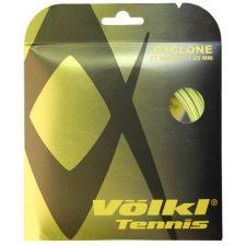 Volkl_Cyclone_17_Yellow_01