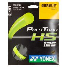 Yonex_PolyTourHS_125_01