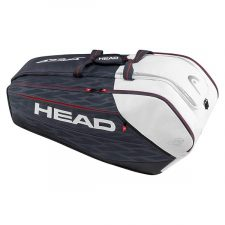 Head Speed 2016 Djokovic 12R Monstercombi