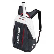 Head Speed 2016 Djokovic Backpack