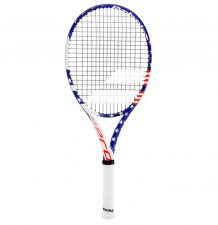 Babolat Pure Aero Stars and Stripes
