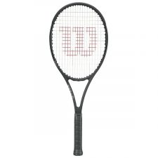 wrt7317_pro_staff_97ls_front_white_strings