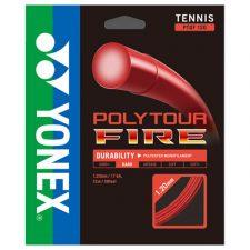 Yonex Poly Tour Fire 120