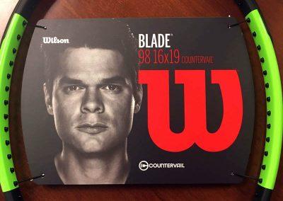 Blade98CV1619-06