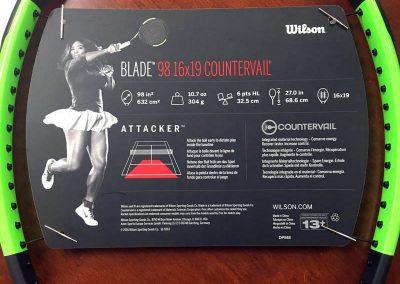 Blade98CV1619-07