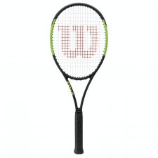 Wilson Blade 98 Countervail 16×19