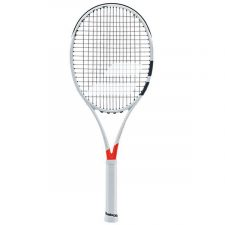 Babolat Pure Strike 98 16×19 (Project One Seven)