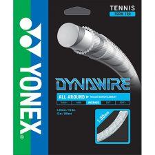 Yonex Dynawire