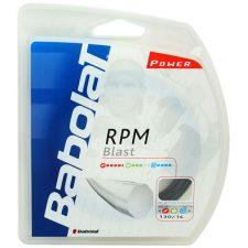 Babolat RPM Blast 16 1.30mm