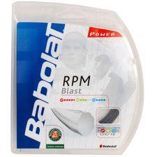 Babolat RPM Blast 18