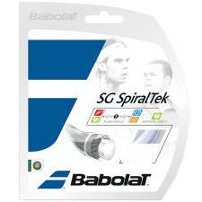 Babolat_SGSpiraltek_01