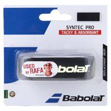 Babolat_SyntecPro_Black_01