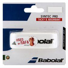 Babolat_SyntecPro_White_01