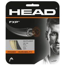 Head FXP 17