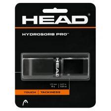 Head_Hydrosorb_Pro_Black_01