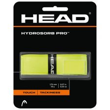 Head_Hydrosorb_Pro_Yellow_01