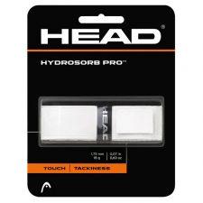 Head_Hydrosorb_Pro_white_01