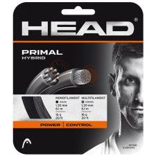 Head Primal Hybrid