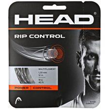 Head Rip Control 16