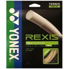 Yonex Rexis 16