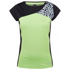 CapSleeve_Front
